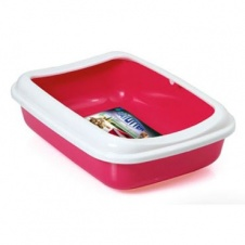 Лоток Junior Animals tray