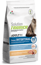 Trainer Solution SENSILNTESTINAL with Chicken