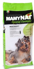 Корм MamyNat Dog Maintenance